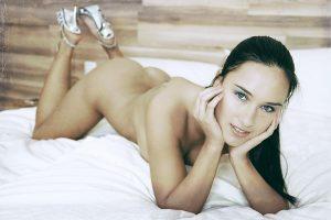 salon masaj erotic