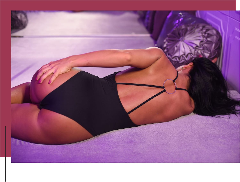 Salon masaj erotic Timisoara
