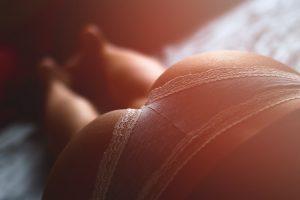 erotic massage near me