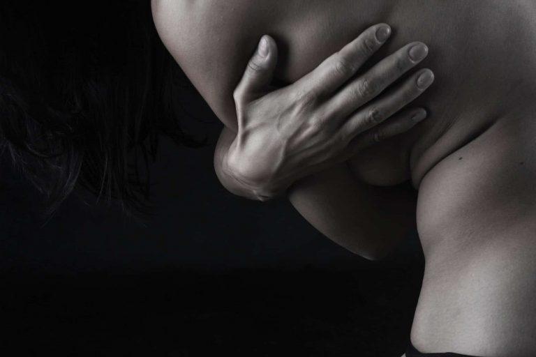 Massage near me: o ispita cu multiple beneficii