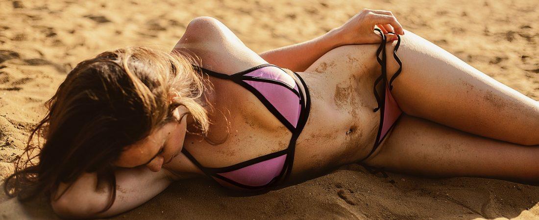 Ce este masajul erotic si care sunt zonele pe care maseuzele pun cel mai mult accent?