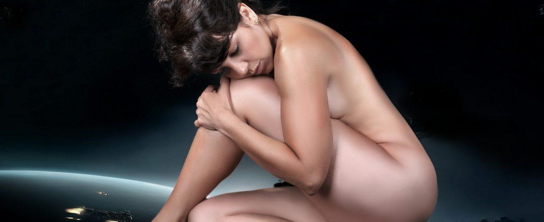 Masajul erotic – tehnica de terapie fizica