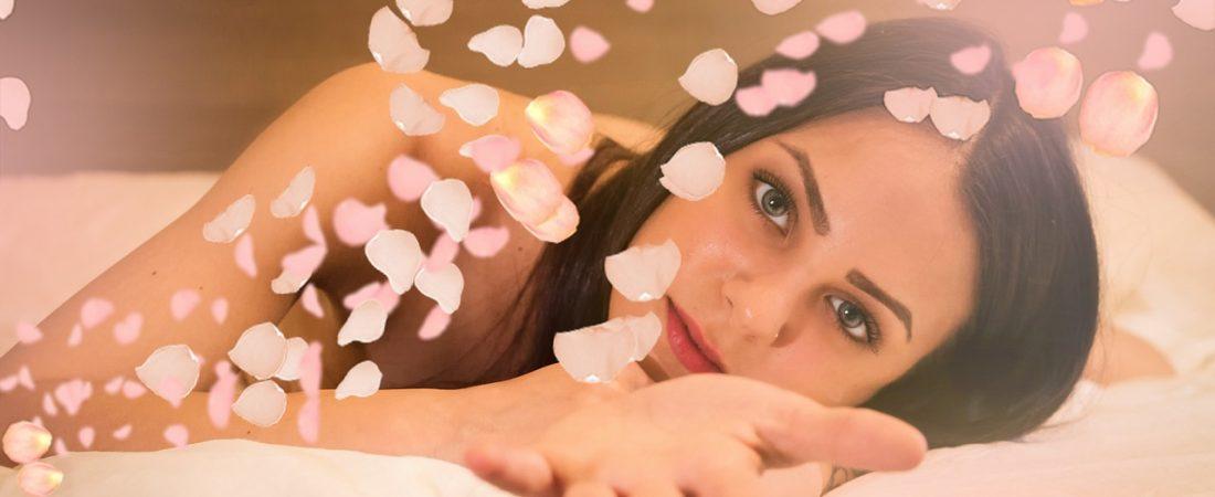 Tu stii ce senzatii iti poate oferi un masaj erotic?