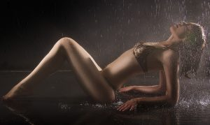 masaj erotic timis