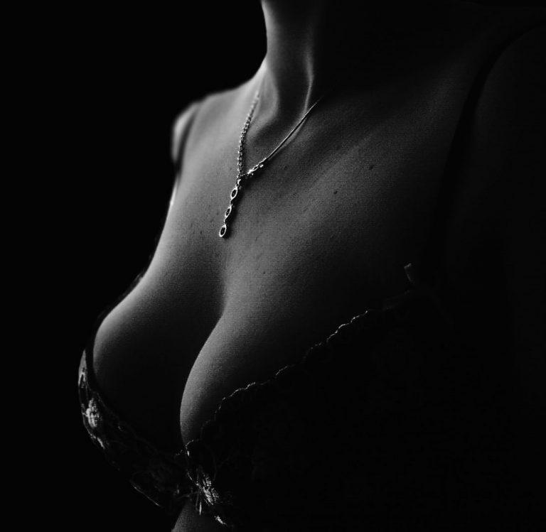 Masajul erotic – relaxarea perfecta cu beneficii dovedite