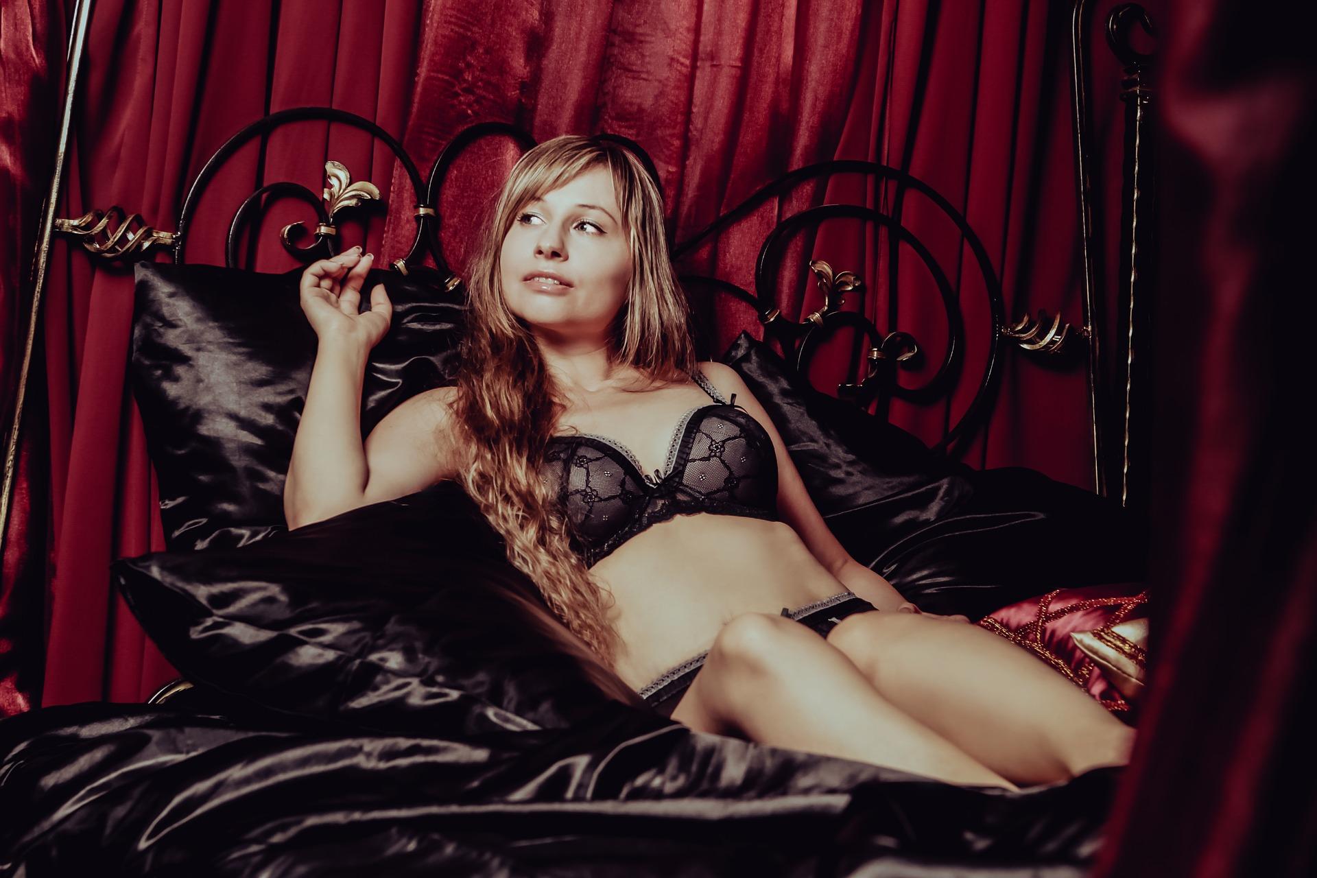 Aspecte care fac diferenta in alegerea salonului de masaj erotic