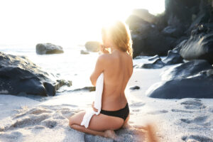 masaj erotic tantric