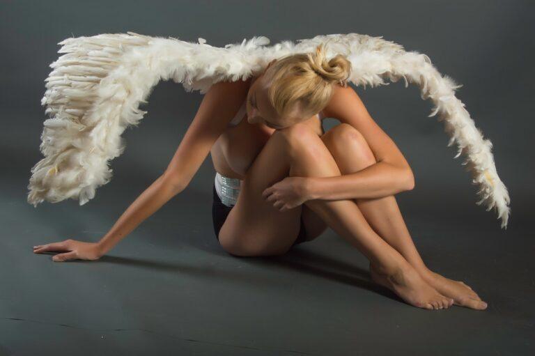 Care sunt diferitele tipuri de masaje erotice cu care vă răsfăţam